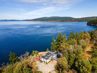 Photo 7: 160 Narrows West Rd in : GI Salt Spring House for sale (Gulf Islands)  : MLS®# 886493