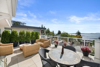 Photo 18: 14763 THRIFT Avenue: White Rock House for sale (South Surrey White Rock)  : MLS®# R2617830