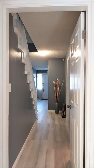 Photo 11: 3739 BAMFIELD Drive in Richmond: East Cambie House for sale : MLS®# R2602370