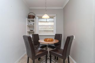 Photo 7: 1290 Union Rd in Saanich: SE Maplewood House for sale (Saanich East)  : MLS®# 876308