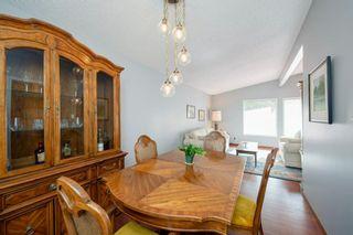 Photo 8: 9619 Oakhill Drive SW in Calgary: Oakridge Detached for sale : MLS®# A1118713
