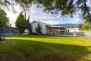 Photo 29: 18949 MCQUARRIE Road in Pitt Meadows: North Meadows PI House for sale : MLS®# R2620958