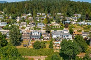 Photo 30: 1026 IOCO Road in Port Moody: Barber Street House for sale : MLS®# R2599599