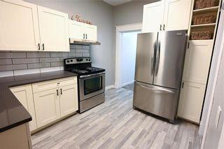Photo 9: 156 Ruby Street in Winnipeg: Wolseley Residential for sale (5B)  : MLS®# 202124986