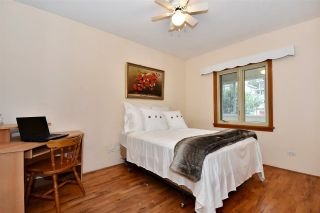 Photo 10: 927 E 63RD Avenue in Vancouver: South Vancouver House for sale (Vancouver East)  : MLS®# R2310590