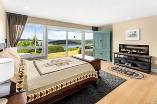 Photo 34: 1555 Sylvan Pl in North Saanich: NS Lands End House for sale : MLS®# 841940