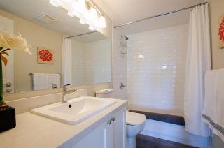 Photo 13: 205 5556 14 AVENUE in Delta: Cliff Drive Condo for sale (Tsawwassen)  : MLS®# R2281700