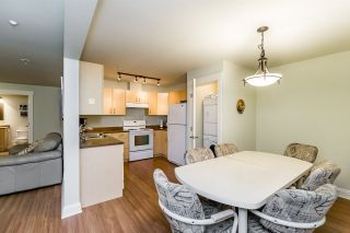 Photo 17: 14438 MALABAR CRESCENT: White Rock House for sale (South Surrey White Rock)  : MLS®# R2104715