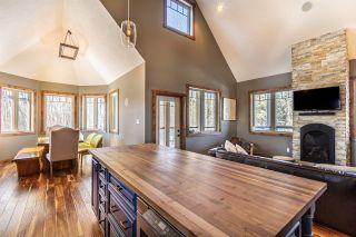 Photo 11: 23 62101 Range Road 421: Rural Bonnyville M.D. House for sale : MLS®# E4234286