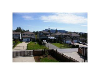 """Photo 6: 11372 240TH Street in Maple Ridge: Cottonwood MR House for sale in """"SEIGLE CREEK"""" : MLS®# V975252"""