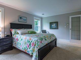 Photo 33: 879 Eastwicke Cres in COMOX: CV Comox (Town of) House for sale (Comox Valley)  : MLS®# 842967