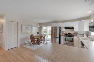 Photo 5: 375 Clarkson Pl in : PQ Parksville House for sale (Parksville/Qualicum)  : MLS®# 888405
