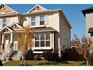 Photo 22: 102 AUTUMN Green SE in Calgary: Auburn Bay House for sale : MLS®# C4082157