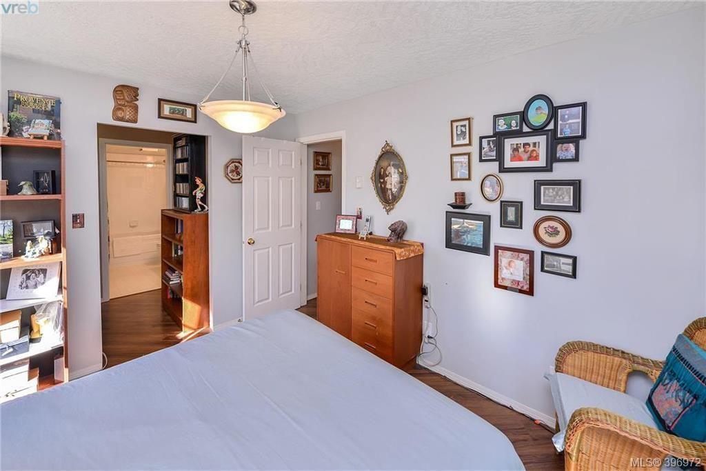 Photo 13: Photos: 203 3010 Washington Ave in VICTORIA: Vi Burnside Condo for sale (Victoria)  : MLS®# 794042
