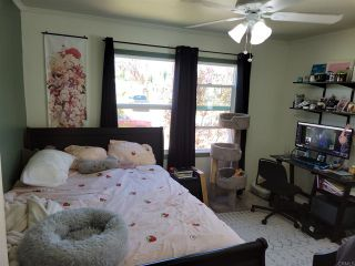 Photo 28: House for sale : 4 bedrooms : 72 Center Street in Chula Vista