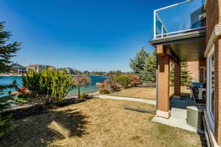 Photo 39: 60 Heritage Lake Drive: Heritage Pointe Detached for sale : MLS®# A1097623