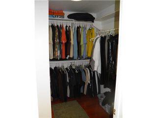 Photo 17: CHULA VISTA House for sale : 5 bedrooms : 160 Corte Maria