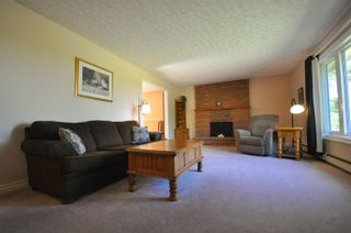 Photo 5: 60 Francie Drive in Williamswood: 9-Harrietsfield, Sambr And Halibut Bay Residential for sale (Halifax-Dartmouth)  : MLS®# 202116320