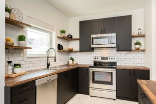Photo 5: 577 Home Street in Winnipeg: West End House for sale (5A)  : MLS®# 202024221