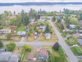 Photo 66: 1882 GARFIELD ROAD in CAMPBELL RIVER: CR Campbell River North House for sale (Campbell River)  : MLS®# 771612