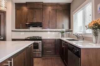 Photo 11: 331 Panatella Grove NW in Calgary: Panorama Hills Detached for sale : MLS®# A1136233