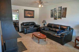 Photo 4: 104 TUDOR Lane in Edmonton: Zone 16 Townhouse for sale : MLS®# E4261181
