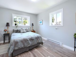Photo 11: 522 Ker Ave in : SW Gorge House for sale (Saanich West)  : MLS®# 877020