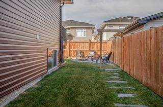 Photo 8: 616 Country Meadows Close: Turner Valley Detached for sale : MLS®# A1039044