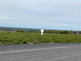 Photo 2: Lot 3 Wilford MacDonald Road in Greenwood: 108-Rural Pictou County Vacant Land for sale (Northern Region)  : MLS®# 202113436