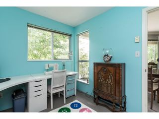 Photo 21: 308 13727 74 Avenue in Surrey: East Newton Condo for sale : MLS®# R2614662