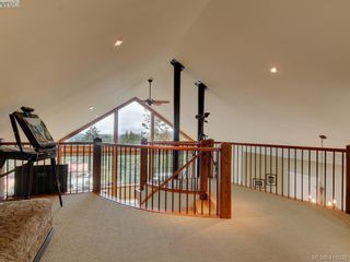 Photo 13: 5360 Basinview Hts in SOOKE: Sk Saseenos House for sale (Sooke)  : MLS®# 825265