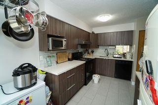 Photo 16: 36 6111 TIFFANY BOULEVARD in Richmond: Riverdale RI Townhouse for sale : MLS®# R2407749