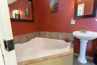 Photo 15: 9709 Youbou Rd in : Du Youbou House for sale (Duncan)  : MLS®# 880133