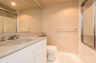 Photo 10: 1701 3071 GLEN Drive in Coquitlam: North Coquitlam Condo for sale : MLS®# R2106912