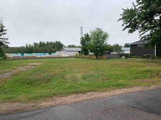 Photo 2: 35 Victoria Street in Middleton: 400-Annapolis County Vacant Land for sale (Annapolis Valley)  : MLS®# 202122443