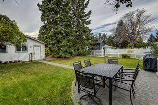 Photo 2: 511 Aberdeen Road SE in Calgary: Acadia Detached for sale : MLS®# A1153029
