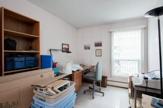 Photo 24: 620 540 14 Avenue SW in Calgary: Beltline Apartment for sale : MLS®# A1152741