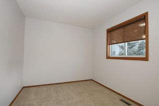 Photo 16: 22 WEST COPITHORNE Place: Cochrane House for sale : MLS®# C4121744