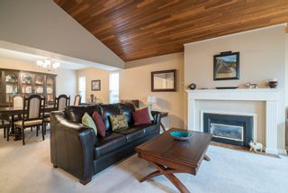Photo 12: 9066 144A STREET in Surrey: Bear Creek Green Timbers House for sale : MLS®# R2097269