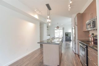 """Photo 5: 140 13819 232 Street in Maple Ridge: Silver Valley Townhouse for sale in """"BRIGHTON"""" : MLS®# R2555081"""