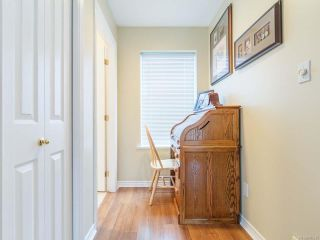Photo 14: 247 Mulberry Pl in PARKSVILLE: PQ Parksville House for sale (Parksville/Qualicum)  : MLS®# 801545
