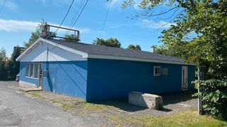 Photo 7: 217 Welsford Street in Pictou: 107-Trenton,Westville,Pictou Commercial  (Northern Region)  : MLS®# 202122961