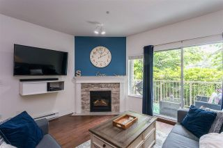 """Photo 7: 106 5489 201 Street in Langley: Langley City Condo for sale in """"CANIM COURT"""" : MLS®# R2491449"""