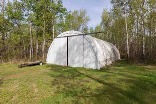 Photo 46: 24 26417 TWP RD 512: Rural Parkland County House for sale : MLS®# E4246136