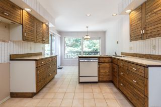 Photo 11: 3954 Arbutus Pl in : SE Ten Mile Point House for sale (Saanich East)  : MLS®# 863176