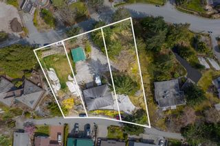 Photo 1: 38287 VISTA Crescent in Squamish: Hospital Hill Land Commercial for sale : MLS®# C8040256