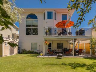 Photo 41: 16 RIVERVIEW Gardens SE in Calgary: Riverbend Detached for sale : MLS®# A1020515