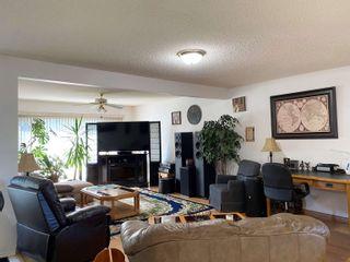 Photo 6: 4924 49 Avenue: Breton House for sale : MLS®# E4258843