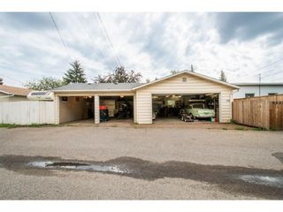 Photo 45: 9835 7 Street SE in Calgary: Acadia Detached for sale : MLS®# A1088901