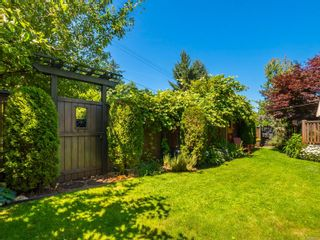 Photo 37: 1 6990 Dickinson Rd in : Na Lower Lantzville Manufactured Home for sale (Nanaimo)  : MLS®# 882618